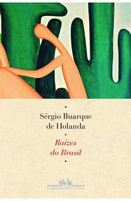 RAIZES-DO-BRASIL