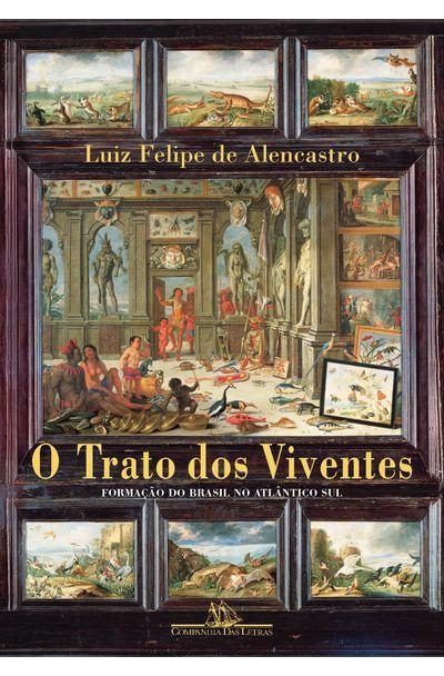 TRATO-DOS-VIVENTES-O