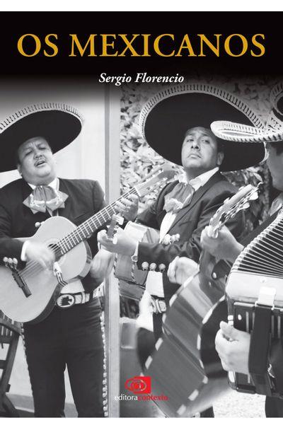MEXICANOS-OS