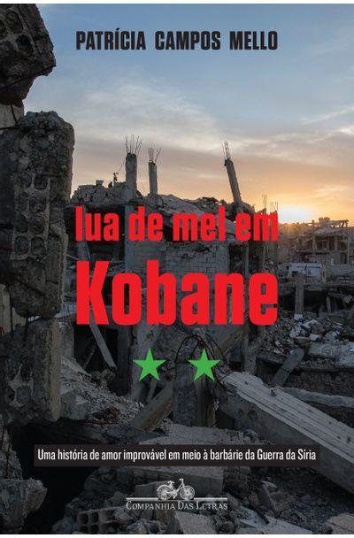 Lua-de-mel-em-Kobane