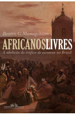 Africanos-livres