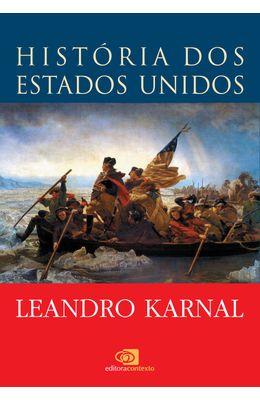HISTORIA-DOS-ESTADOS-UNIDOS---DAS-ORIGENS-AO-SECULO-XXI