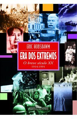 ERA-DOS-EXTREMOS---O-BREVE-SECULO-XX--1914-1991-