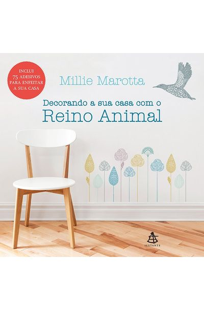 Decorando-a-sua-casa-com-o-Reino-Animal