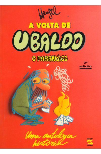 VOLTA-DE-UBALDO-O-PARANOICO-A