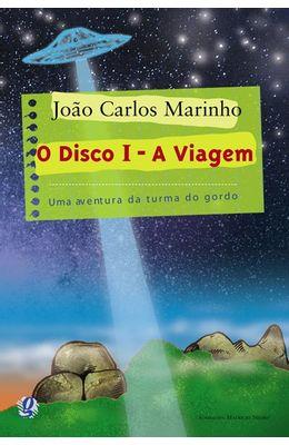DISCO-I-O---A-VIAGEM
