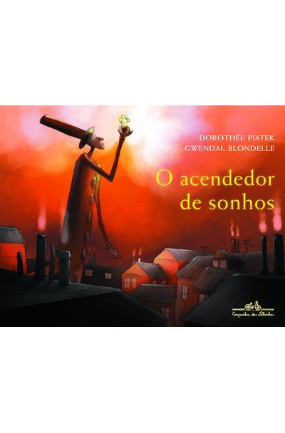 ACENDEDOR-DE-SONHOS-O