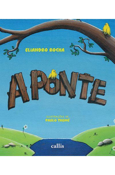 PONTE-A