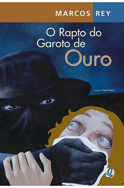 RAPTO-DO-GAROTO-DE-OURO-O