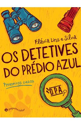 DETETIVES-DO-PREDIO-AZUL-OS