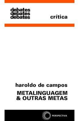 METALINGUAGEM-E-OUTRAS-METAS