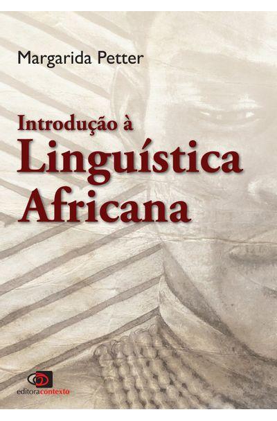 Introducao-a-Linguistica-Africana