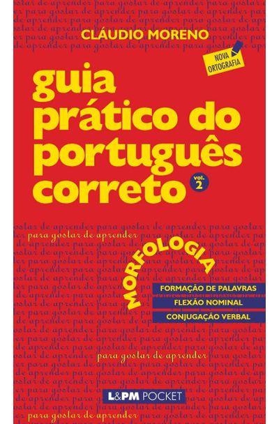 GUIA-PRATICO-DO-PORTUGUES-CORRETO---VOL-2