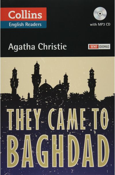 THEY-CAME-TO-BAGHDAD