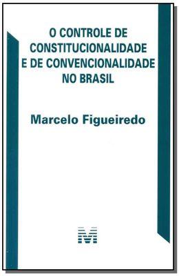 Controle-de-constitucionalidade-e-de-convencionalidade-no-Brasil