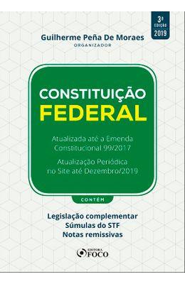 Constituicao-Federal---3ª-edicao--2019-
