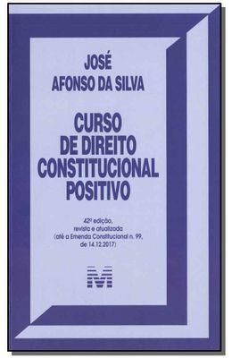 Curso-de-direito-constitucional-positivo