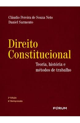 DIREITO-CONSTITUCIONAL---TEORIA-HISTORIA-E-METODOS