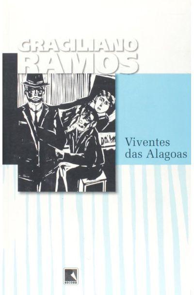 VIVENTES-DAS-ALAGOAS