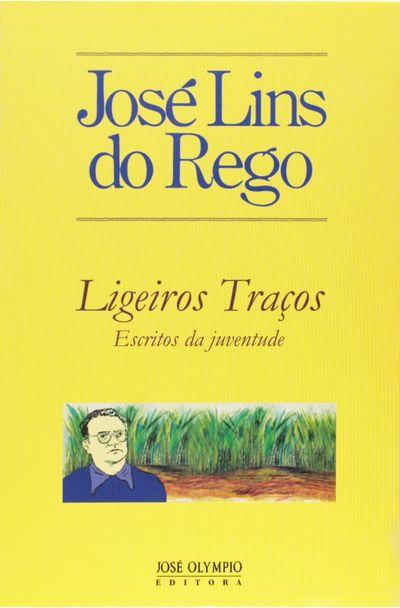 LIGEIROS-TRACOS---ESCRITOS