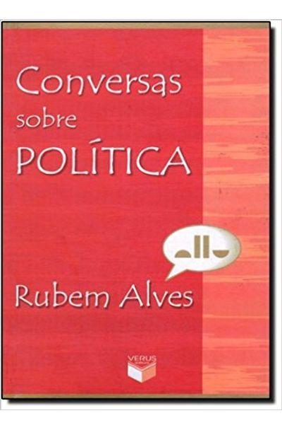 CONVERSAS-SOBRE-POLITICA