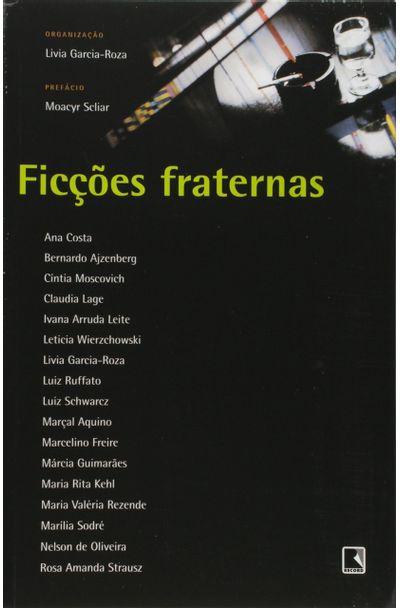 FICCOES-FRATERNAS
