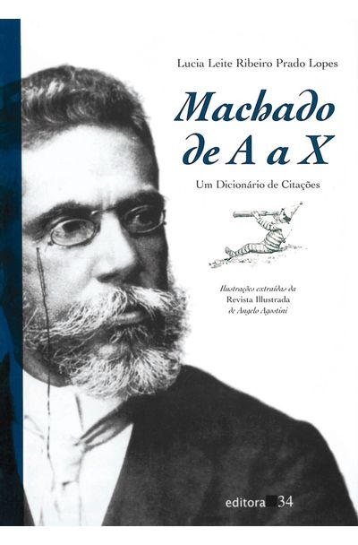 MACHADO-DE-A-A-X---UM-DICIONARIO-DE-CITACOES
