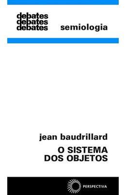 SISTEMA-DOS-OBJETIVOS-O