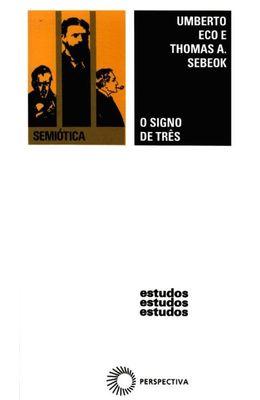SIGNO-DE-TRES-O---SEMIOTICA