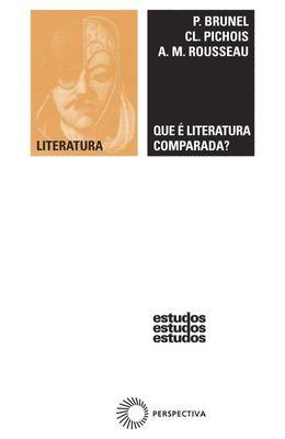 QUE-E-LITERATURA-COMPARADA-