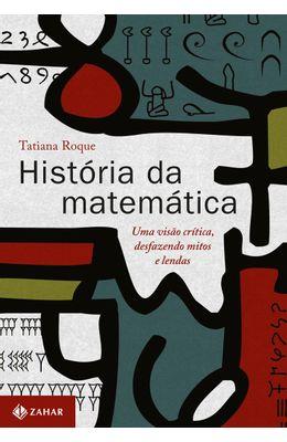 HISTORIA-DA-MATEMATICA