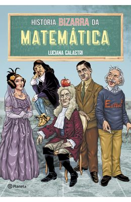Historia-bizarra-da-matematica
