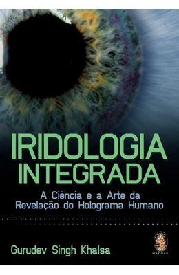 IRIDOLOGIA-INTEGRADA