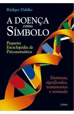 DOENCA-COMO-SIMBOLO-A