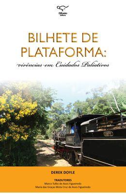 Bilhete-da-plataforma
