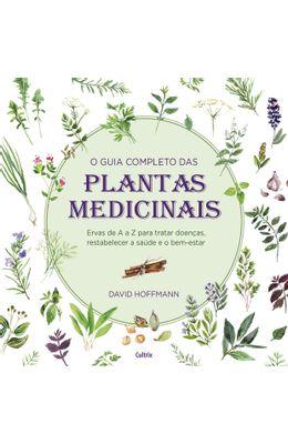 Guia-completo-das-plantas-medicinais-O