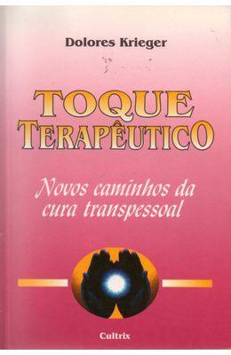 TOQUE-TERAPEUTICO--O---NOVOS-CAMINHOS-DA-CURA-TRAN