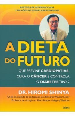 DIETA-DO-FUTURO-A