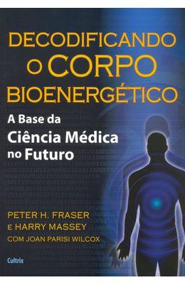 DECODIFICANDO-O-CORPO-BIOENERGETICO