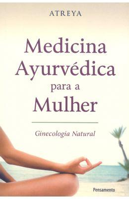 MEDICINA-AYURDEDICA-PARA-A-MULHER