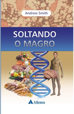 SOLTANDO-O-MAGRO