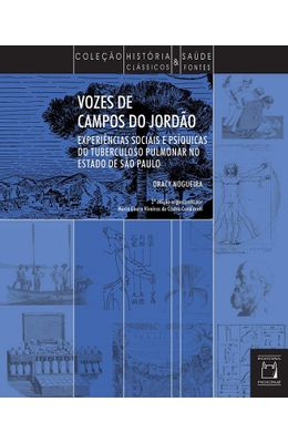 VOZES-DE-CAMPOS-DO-JORDAO