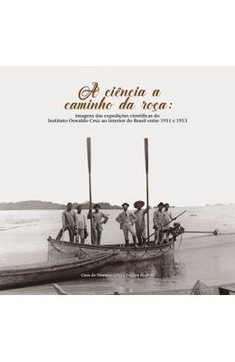 CIENCIA-A-CAMINHO-DA-ROCA-A
