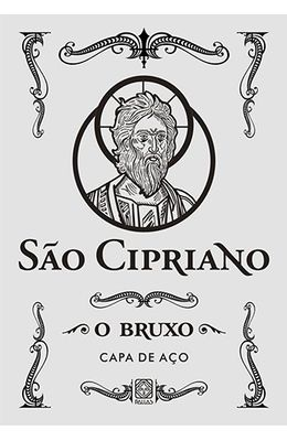 SAO-CIPRIANO-O-BRUXO---CAPA-DE-ACO
