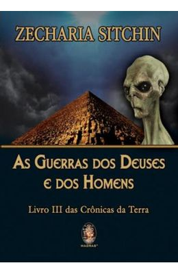 GUERRAS-DOS-DEUSES-E-DOS-HOMENS-AS---LIVRO-III-DAS-CRONICAS-DA-TERRA