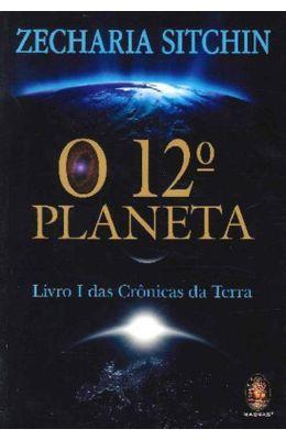 12º-PLANETA-O