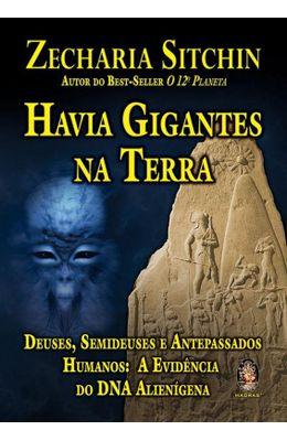 HAVIA-GIGANTES-NA-TERRA