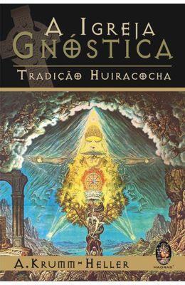IGREJA-GNOSTICA-A