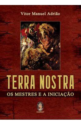 TERRA-NOSTRA