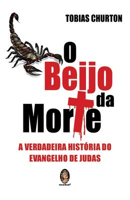 BEIJO-DA-MORTE-O